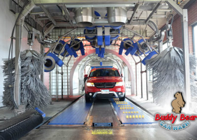 buddy-bear-car-wash-95th-3