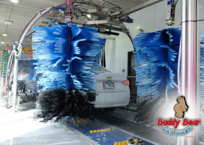 buddy-bear-car-wash-95th-34