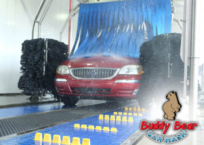 buddy-bear-car-wash-95th-5