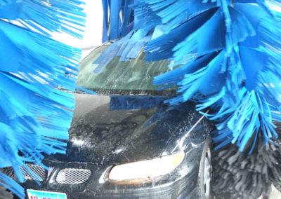 buddy-bear-car-wash-95th-51