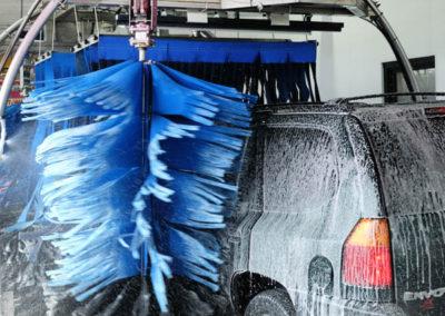 buddy-bear-car-wash-95th-61