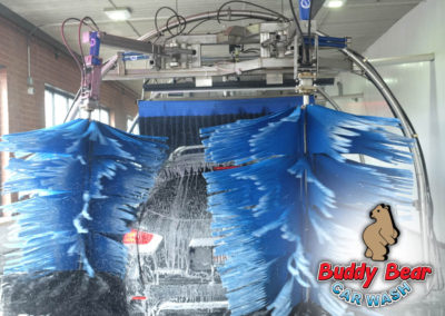 buddy-bear-car-wash-95th-70